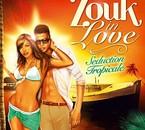 ZOUK IN LOVE 2009