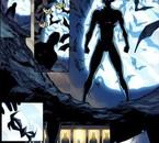 Un nouveau Dark Knight se lève