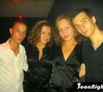 Les ty couple ^^