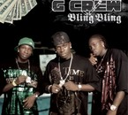 ya man g-crew bigup!!!!