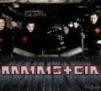 +Rammstein+