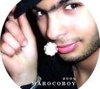 MAROCOBOY