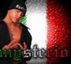 Rey Mysterio, un Mexicano que yo amo mucho.. ^^