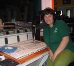 9 ans de Radio (Radio  Puisaleine)