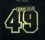 banlieu 49