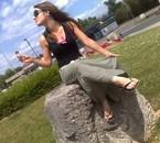 15 Juillet 2009
