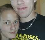 Mai 2009, 1 an !