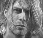 Kurt le grand