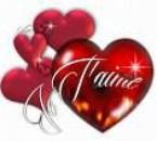 j'aime l'amour
