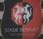 le stade rennais  ( bien plus qu'un passion )
