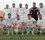 123 veva algeri