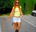 Summer 2oo9 *