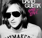 david Guette