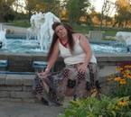 À la fontaine des aveux