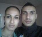 moi et ma soeur sofia