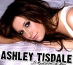 ashley sé lune de mes chanteuse préféré