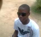 mon cousin jtm