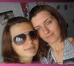 MeS FiLleS MaRiE & SaRaH