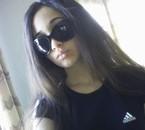 big lunettes  xp