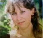 moi 2007