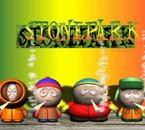 south park ma serie préféré