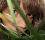 Mon avatar ;)