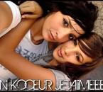 MN KOOEUR && MOOi ^^