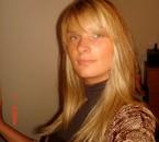 Moi sortant du coiffeur le 11/09/09