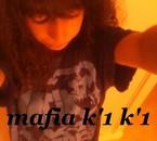 SUSU MAFIA K1 K1