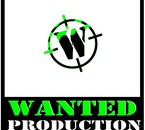 Wanted  Production (Green)