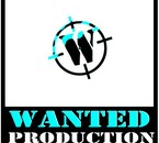 Wanted  Production (Light_blue)