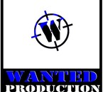 Wanted  Production (Dark_blue)