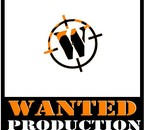 Wanted  Production (Orange)
