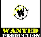 Wanted  Production (Yellow)