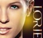 LORIE LE LIVRE (08/10/2009) !!
