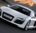 ma prochaine voiture