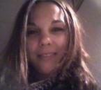 Eté 2009