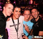 TiLLLate Family =)