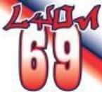 69 en force