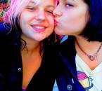 moi & pinky