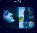 This DVD rocks my world! Yo?