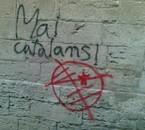 Ses Baléàs mai catalans