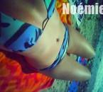 Summer 2oo9 ♥