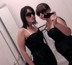 Ma Sheriie &é Moiiy (2l)