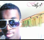 Fally* n°1