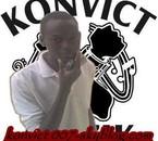 konvict007-ci