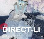 direct-li
