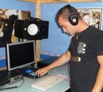 Gazo Au Studio 2009