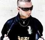 Gazo 2009