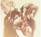 Clerith <3